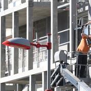 Travail détaché: la France renforce son arsenal antifraudes