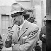 Quand Simenon et Fleming se confiaient leurs secrets d'écriture