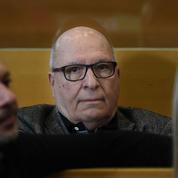 «Casse du siècle» : relaxe requise contre Jacques Cassandri pour le blanchiment du butin