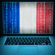 La France, cible de 13cyberattaques majeures en 2017