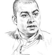 Mohamed Louizi: «Si réforme il faut mener, c'est celle de l'islam et non de la laïcité»