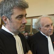 Affaire Fiona : les avocats de Cécile Bourgeon déposent un pourvoi en cassation