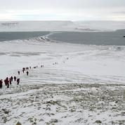 «20.000 lieux sur les mers», cap sur le Grand Nord