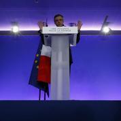 Frais de campagne : pourquoi Fillon est moins bien remboursé que ses adversaires