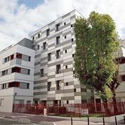 Le rôle d'Action Logement pour le 1% logement contesté