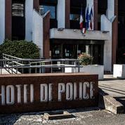 Fourgon braqué en Suisse : fin de la garde à vue des convoyeurs