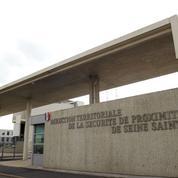 Seine-Saint-Denis : une policière mise en examen pour vols d'armes