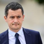 CSG: vers la suspension d'un décret défavorable aux Français de l'étranger