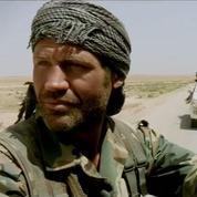 Un Britannique poursuivi pour terrorisme après avoir combattu Daech en Syrie