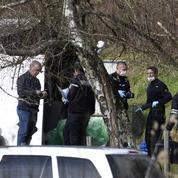 Affaire Maëlys : l'enquête doit désormais déterminer les circonstances de la mort