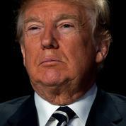 Donald Trump s'attaque aux sciences du climat