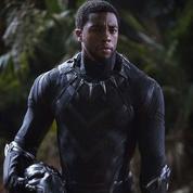 Black Panther :un tournant dans la représentation des noirs à l'écran