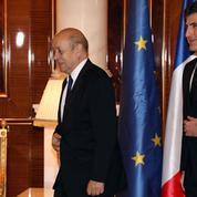 «La France doit soutenir les Kurdes de Syrie»