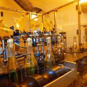 Pourquoi les exportations de vins français repartent à la hausse
