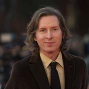 Berlinale: Wes Anderson démarre les festivités du 68e festival de cinéma allemand