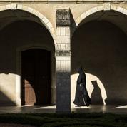 Un temps pour mourir et Les Sept Secrets du temps : être ou ne pas être