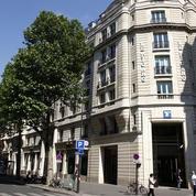 Le groupe Figaro a terminé l'année 2017 sur de bons résultats