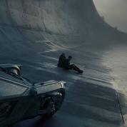 Le directeur artistique de Blade Runner 2049 rejoint le vaisseau amiral de Star Wars