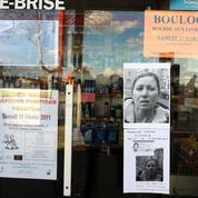 Meurtre de Patricia Bouchon : le suspect renvoyé devant les assises