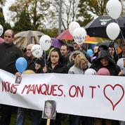 Affaire Maëlys : retour sur six mois d'enquête