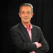 Paul-Henri du Limbert, gentilhomme journaliste