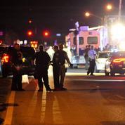 Dix-sept personnes abattues dans une école de Floride par un ancien élève
