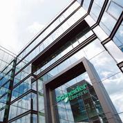 Schneider Electric annonce des résultats historiques