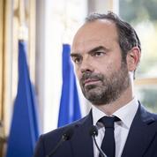Réforme de la SNCF : les trois défis du gouvernement