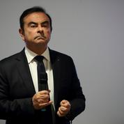 Ventes et résultats records pour Renault en 2017