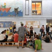 Madrid ouvre le dossier explosif de l'éducation en catalan
