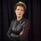Natacha Polony : «République du soupçon, ou soupçon de République»