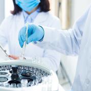Bioéthique : «Ne nous faisons pas confisquer le débat par les experts !»