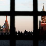 Londres et Washington attribuent la cyberattaque mondiale NotPetya à la Russie