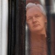 Les arrière-pensées de la campagne de Wikileaks contre Hillary Clinton