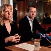 Florence Portelli et Maël de Calan rejoignent Valérie Pécresse à Libres!