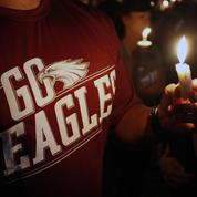Fusillade en Floride : Aaron Feis et Scott Beigel, professeurs et «héros»