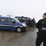 Les nouveaux outils des gendarmes pour traquer les tueurs en série