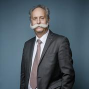 Bernard Stalter: de l'Alsace à l'Europe, il plaide pour les artisans