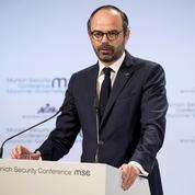 Face au désordre mondial, l'Europe prisonnière de ses divisions