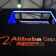 Jacques-Olivier Martin : «Les trésors d'Alibaba»