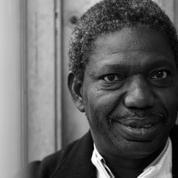 Le réalisateur burkinabé Idrissa Ouedraogo est mort