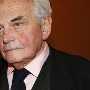 Anne Hidalgo veut «trouver une sépulture» pour Michel Déon à Paris