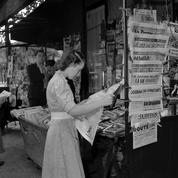 Nouveaux médias : «La période actuelle est propice à un journalisme d'engagement»