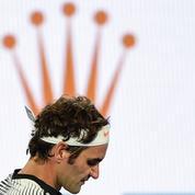 Philosopher avec Roger Federer