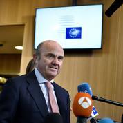Le bal des tractations à la tête de l'UE est ouvert