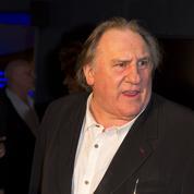 Quand Depardieu compare le Vélodrome à «un sexe de femme»