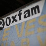 Scandale Oxfam : l'ex-responsable en Haïti aurait reconnu avoir payé des prostituées