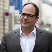 Maurel reproche à Hollande de ne pas prendre sa retraite