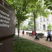 Quand le fisc américain traque les contribuables français