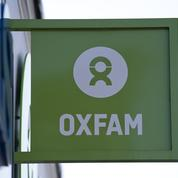 Scandale Oxfam : une nouvelle enquête sur 26 comportements sexuels inappropriés